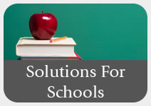 Solutions for Schools